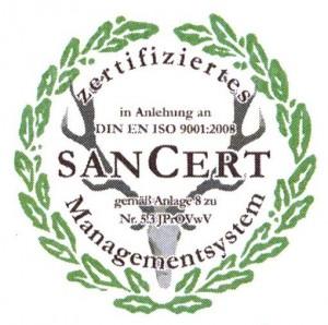 Zertifikat_2014_12.1_SIGEL